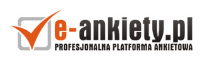 Platforma ankiet internetowych